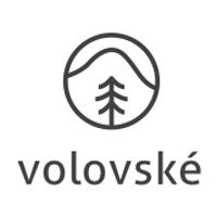 volovske